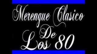 Download Video Marcos Caminero Machete Gillette MP3 3GP MP4