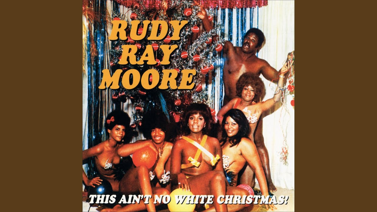 Health Department Youtube Rude, crude and extremely profane, rudy ray moore, who has died aged 81, was an underground legend of black american entertainment. youtube