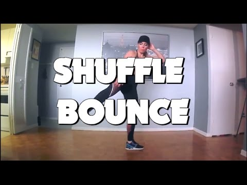 Music for shuffle dance! ♫ MELBOURNE BOUNCE MIX 2017 [MUSIC VIDEO] [FREE]