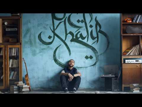 Jah Khalib -- Новый День