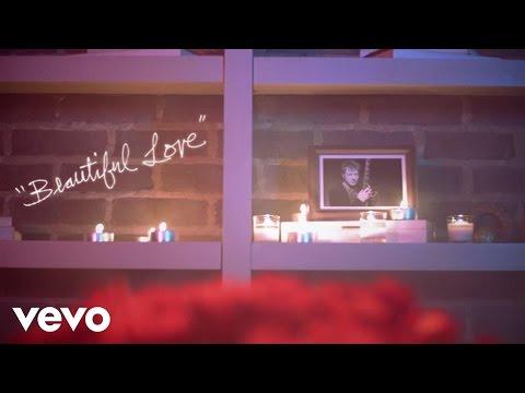 Nels Cline - Beautiful Love (Visualizer)