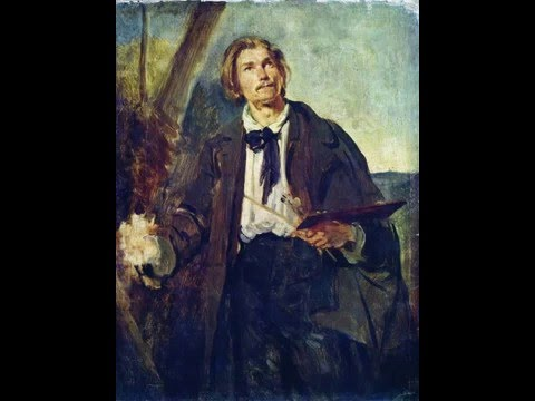 Pyotr Ilyich Tchaikovsky Suite No. 4 'Mozartiana'