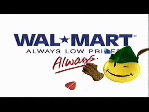 Family Matters Commercial Break 2002