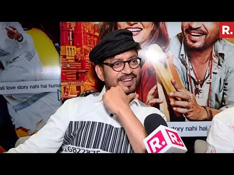 """""""nation-wanted-to-know-when-i-will-do-a-romantic-movie"""":-irrfan-khan-