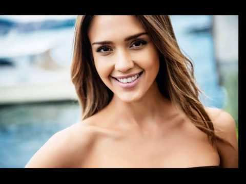 Top 10 Most Beautiful Hottest Actress 2016 in Hollywood ...