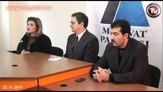 BAKU OFFICALS RETICENT ON EUROPEAN  INTEGRATION