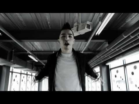 BIGBANG - EMOTION [HD] FanMV