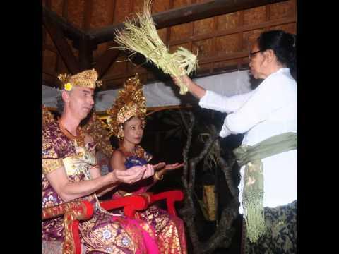 bali-weddings---weding-packages-ceremony-in-bali