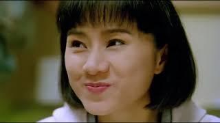 Sát Thủ Máu Lạnh - Phim Hành Động Xã Hội Đen Hồng Kông