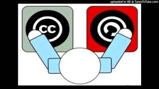 Rights Free CC Music - Thanks to the artists for Sharing! -uploaded...