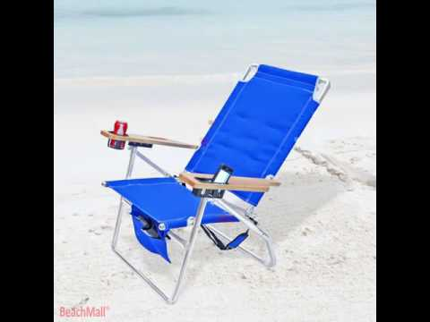 best beach chair with shade cover