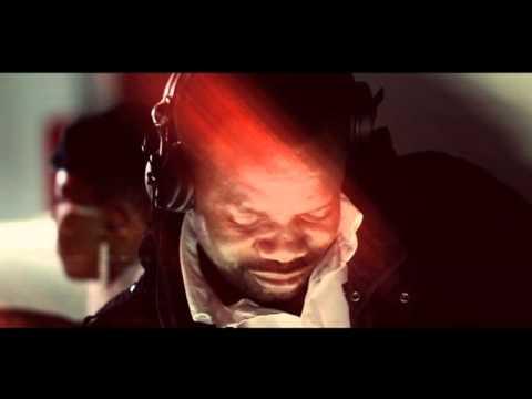 DJ Ganyani -
