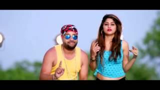 7 Peg | Shampy Singh | OFFICIAL MUSIC VIDEO