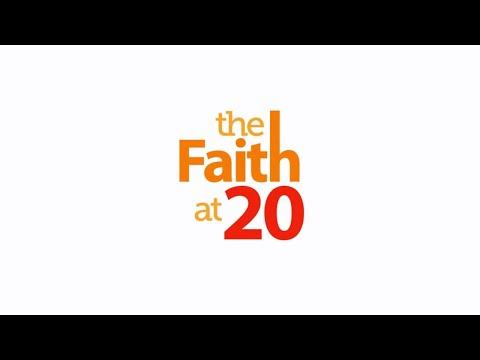 Documental Opus Dei: La fe a los 20 años.