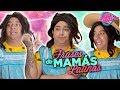 FELIZ CUMPLEAÑOS HIJO MIO ,CON AMOR DE MAMA - YouTube
