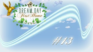 Dream Day First Home #13 - Let's Play Wimmelbild