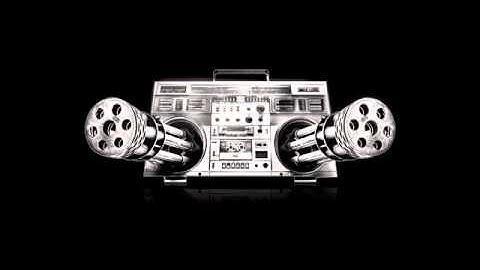 Tip Tip Barsa Pani - Exclusive Mix (DJ Tushar)
