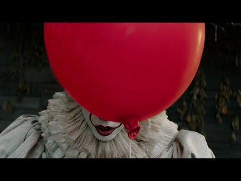 """""""IT"""" Trailer 2  Warner Bros Pictures Subtitulado"""