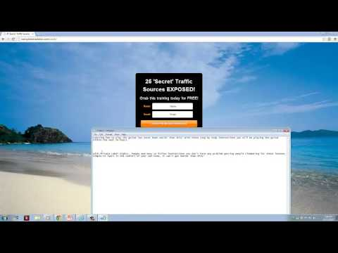 How To Select A PLR Product To Giveaway