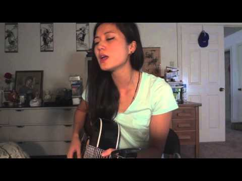 I Don't Wanna Know (acoustic cover) - Mario Winans ft. P Diddy