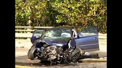 lone car insurance dalton ga