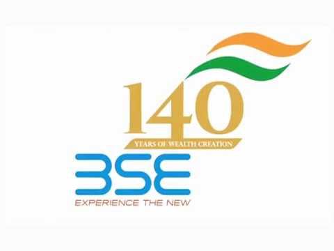 Chirayu Amin's message on BSE completing 100 years