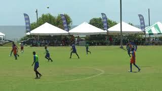Tobago  Game 2 thumbnail