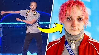 Famous Kids Who Have Ruined Their Careers