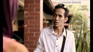 London Weight Management Belaian Jiwa musim 2 EP04 seg3