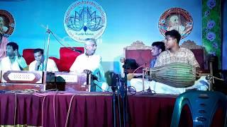 অসাধারণ একটি ভক্তিমূলক ভজন সংগীত   Bhajan Song