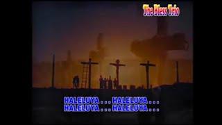 bagaimana kukan bernyanyi Lagu rohani kristen (OFFICIAL VIDEO)