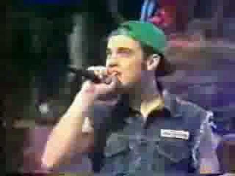 Take That- Live mp3