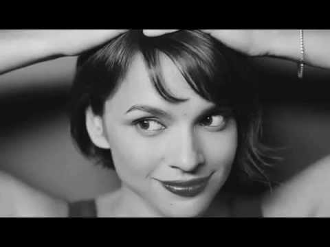 Norah Jones - More Than This