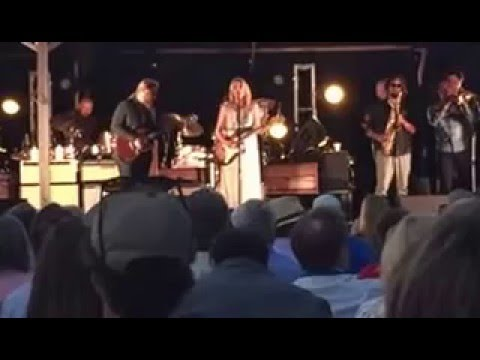 anyhow my lord anyhow tedeschi trucks band youtube. Black Bedroom Furniture Sets. Home Design Ideas