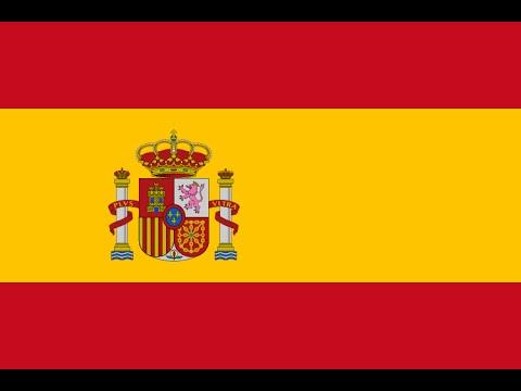 15500 kHz Radio Exterior de Espana