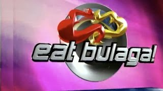 eat bulaga august 23 2016