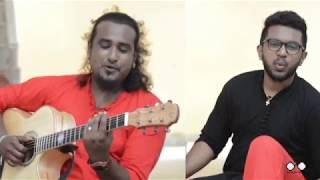 Harris Jayaraj   Whistle Mashup   Nikhil Mathew Ft   Pravin Saivi