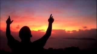 Bible song - Hezekiah Prayed with words