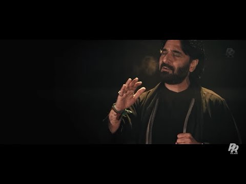 Nadeem sarwar 2019 promo noha/ ya Mustafa ya zahra/nadeem sarwar