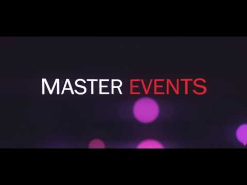 Master Event Management Co.
