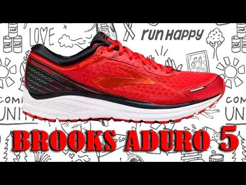 brooks-aduro-5-|-gama-cushion-.