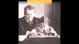 Max Reger,Klarinetten-Quintett A-Dur op.146, III Largo - Live