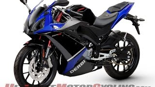 Top 5 Upcoming Sport Bikes In BD 2017