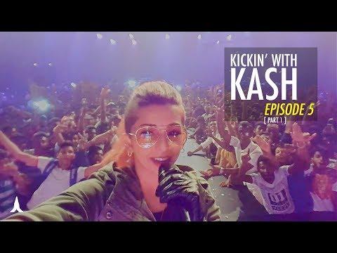 kickin'-with-kash-#5-(part-1)---1st-hiphop-concert-in-sri-lanka