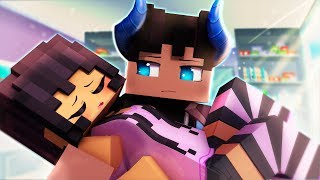 Pierce's Quick Moves - My Inner Demons [Eps.19] Minecraft Roleplay