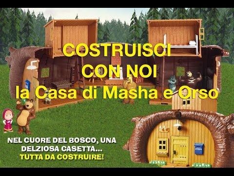 Costruisci parole doovi - Costruisci casa ...