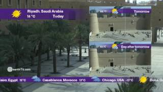 Today for BEIN SPORTS television channel thumbnail