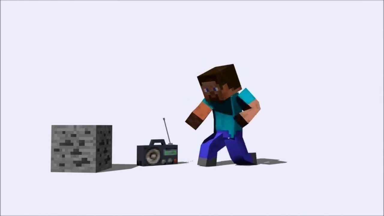 Minecraft Gronkh Sammelt Kohle Der Kohle Song Gekürzt YouTube - Minecraft hauser gronkh
