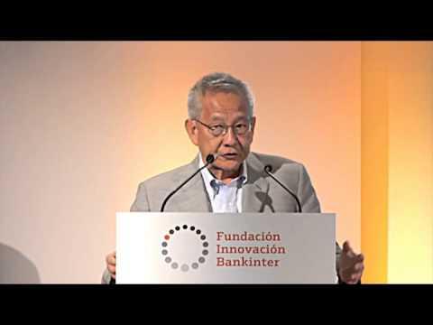 Fondo Soberano de Singapore (GIC), por Ng Kok Song