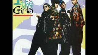1 of The Girls - Will You Be Mine